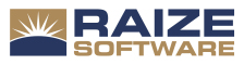 Raize Software