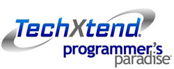 TechXtend / Programmer's Paradise