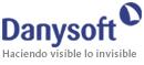 DanySoft