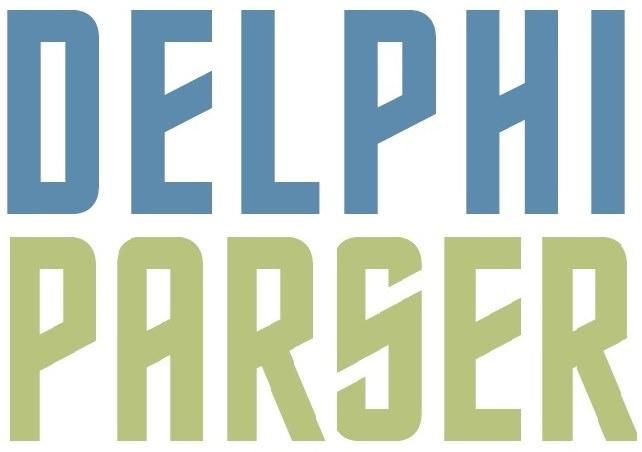 Delphi Developer Days Sponsors